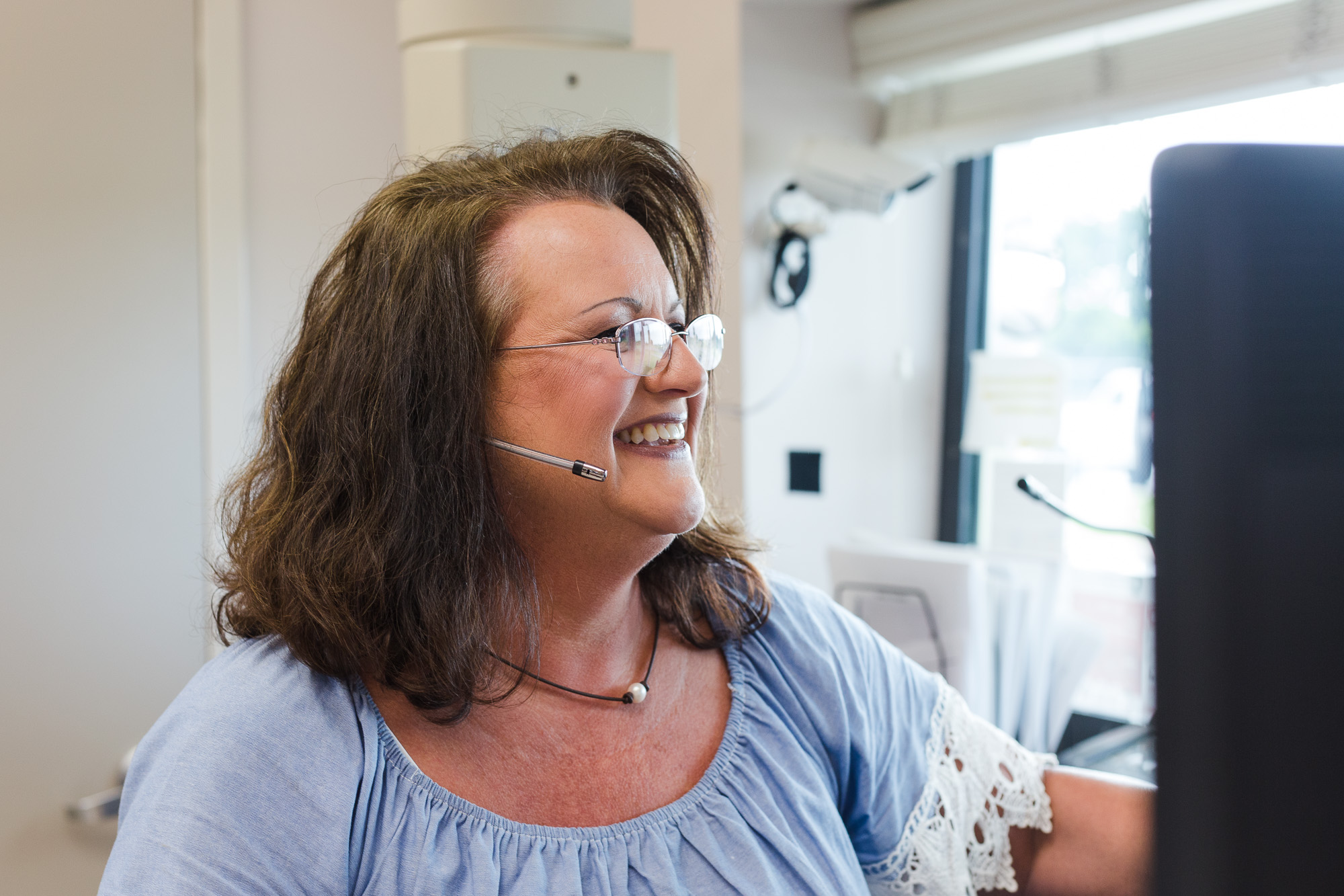 Apply for Electric Service